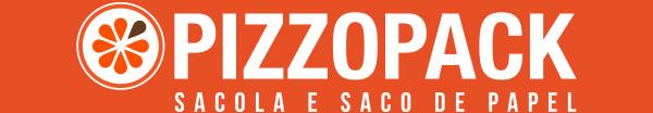 logo laranja
