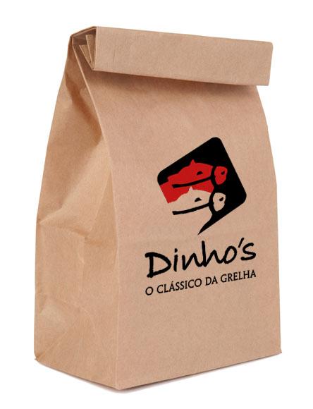 saco de papel dinhos1